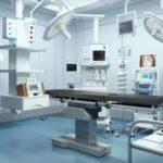 Лечение орального рака