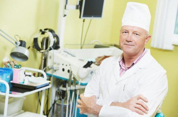 Панэндоскопия